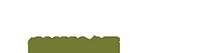 Szimpla Logo